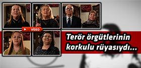 Bağımsız aday Yurt Atayün'ün yeni reklam filmi yayınlandı!