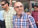 Konya'daki algı operasyonunda eski rektör de gözaltına alındı