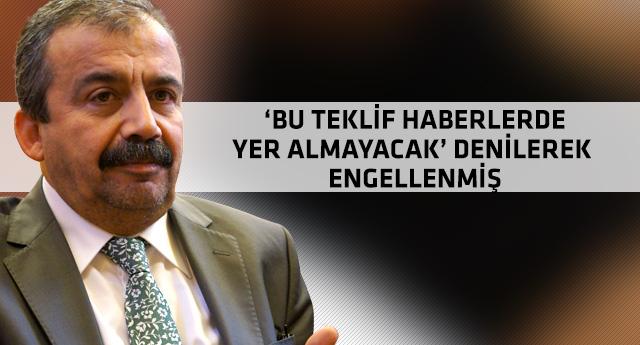 Önder'den ses getirecek Gül, Arınç ve Çiçek iddiası