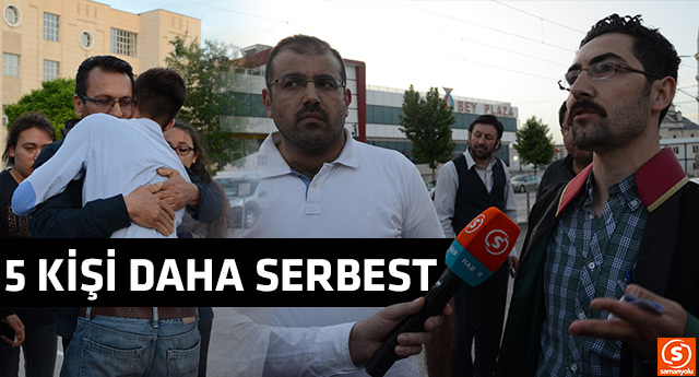 Konya'daki algı operasyonu tel tel dökülmeye devam ediyor