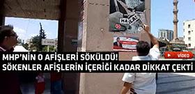 Her şey Erdoğan'ın gelişi için...