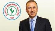 Metin Kalkavan: Şampiyon Galatasaray'ı alkışlayacağız