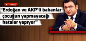 Sedat Laçiner'den canlı yayında çok net mesaj!