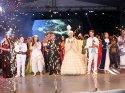 13. Türkçe Olimpiyatları canlı yayında evlerinize konuk oluyor haberi