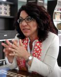CHP adayı Biçer: AKP Manisa'da bariz bir şekilde oy kaybediyor haberi