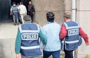 KPSS soruşturmasında skandallar zinciri