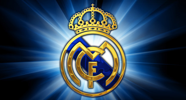 Real Madrid'den iki bomba birden!