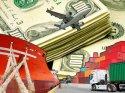 Bankalar kriz tarifesine başladı; sanayici tedirgin