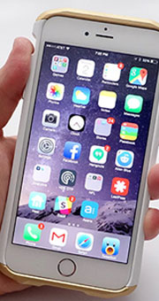 iOS 8.4 çıktı! İşte merakla beklenen yenilikleri