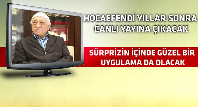 Osman Şimşek merakla beklenen sürprizi açıkladı