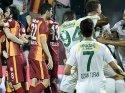 Süper Kupa'nın yeri ve günü açıklandı