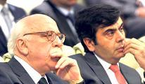 MEB ve hükümetten görülmemiş bir skandal daha