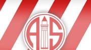 Antalyasporlu genç oyuncu hayatını kaybetti