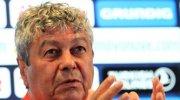 Lucescu: Fenerbahçe ile eşleşmek istemezdim