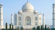 Hindistan nüfusu 7 yıl sonra Çin'i geçiyor