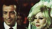 Türk sinemasının ünlü oyuncusu hayatını kaybetti!