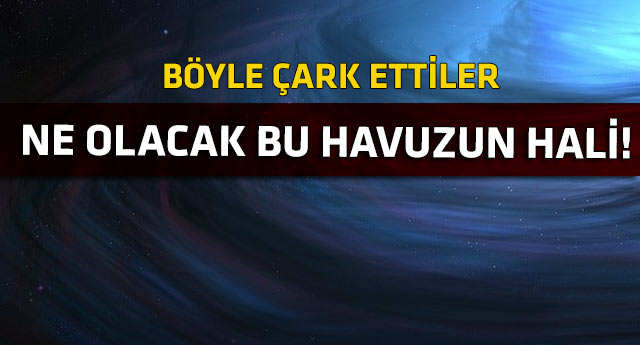Türk medya tarihinde böyle dönüş görülmedi