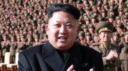 Kim Jong Un'dan ABD'yle savaş açıklaması