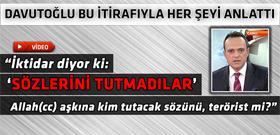 AKP'nin çözüm sürecinde yaptığı büyük yanlış!