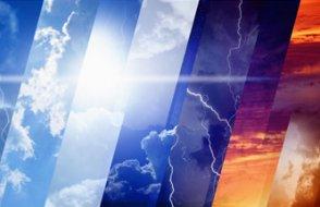 Meteoroloji uyardı önemli uyarı