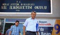Diyarbakır'da polis eşliğinde 4 okula baskın