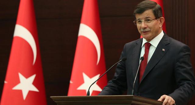Tuğrul Türkeş, Başbakan Yardımcısı oldu