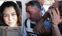 Polis memuruna nişanlı kurşunu