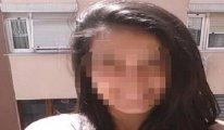 15 yaşındaki kayıp kız bir hafta sonra bulundu