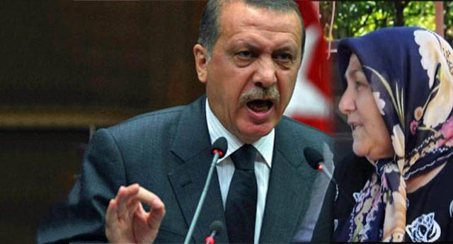 Türkiye, 'Ağabeyin de bu mesleği seçmeseydi' sözlerini konuşuyor