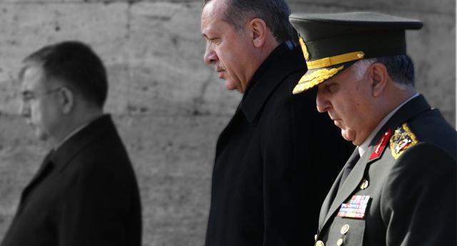 Özel, Erdoğan'ı 2 yıl önce bu konuda uyarmış! Sonuç ise...
