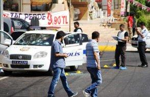 Şırnak ve Diyarbakır'dan peş peşe acı haber!