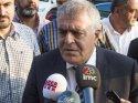 HDP'li bakan: O proje durdurulabilir