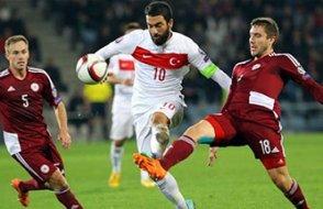 2016 Avrupa Şampiyonası daha da uzak