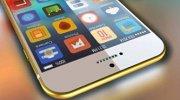 Yeni iPhone 6S'in fiyatları açıklandı
