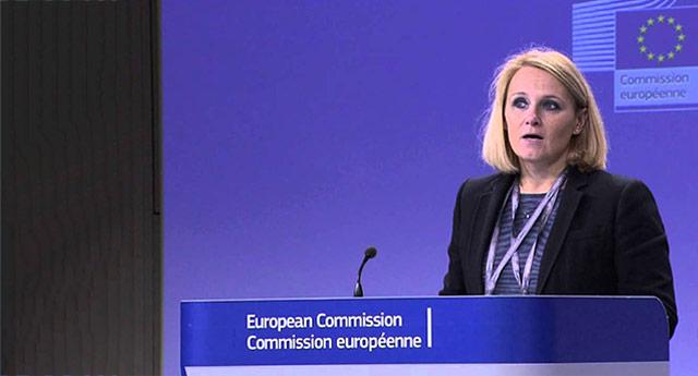 Avrupa Birliği'nden flaş açıklama