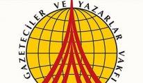 GYV: Medyayı susturma operasyonunu kınıyoruz