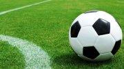Türk takımı FIFA'ya başvurdu