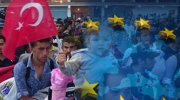 Avrupa'ya vizesiz seyahatin tarihi belli oldu