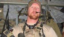 IŞİD'den 'Ladin'i öldüren askeri öldürün' çağrısı