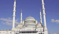 Ankara 14 yıl aradan sonra mevlide hazırlanıyor