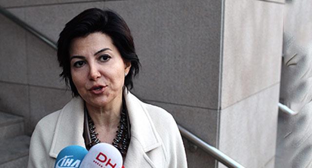 'Başbakan Ahmet Davutoğlu, dünyanın hiçbir yerinde bunu açıklayamaz'