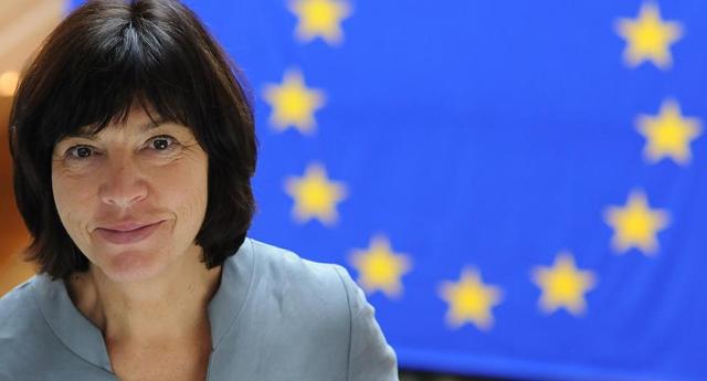 'Avrupa Birliği buna tahammül edemez'