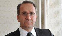 Gülen'in avukatları MGK kararını Anayasa Mahkemesi'ne götürdü