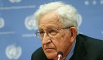 Chomsky: Basına yönelik tavırlar korkunç