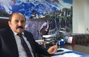 Can Erzincan TV'den RTÜK açıklaması