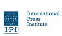 IPI: Gazetecilik tutuklandı