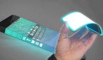 iPhone yepyeni bir ekran teknolojisiyle geliyor