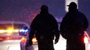 ABD'de silahlı saldırgan dehşeti