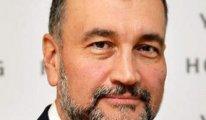 Murat Ülker'den 'Nutella' açıklaması