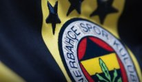 Fenerbahçe'de moraller yerine geldi